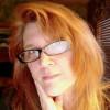 Laura Swink profile image