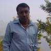 Arun Singh Negi profile image
