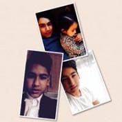 Ibbyali profile image