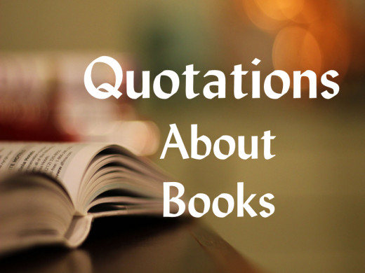 book of quotes 100 famous quotes - additionally, great-quotes has more than 25 million other easily searchable movie, proberbs, sayings and famous quotes we have also selectively chosen a large collection of inspirational, life, motivationa, friendship, graduation and funny quotes to help motivate and brighte.