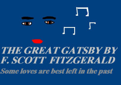In the novel The Great Gatsby there is mention of racism but the racist in the book is also a bully in other respects.