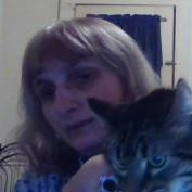 gail641 profile image