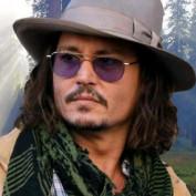 jack006 profile image