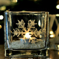 Best Candle Crafts