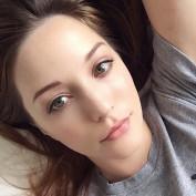 vemosmedia profile image