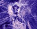 Psychokinesis; The Unexplained Powers of Human Mind.
