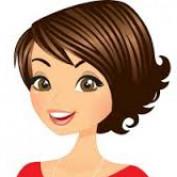 Jojo Yousef profile image
