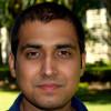 Nitin Reddy profile image