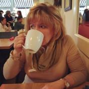 Megan Wambach profile image
