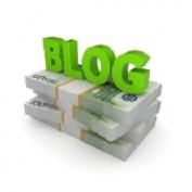 moneywithmyblog profile image