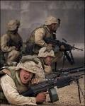 The True Cost of The Iraq War