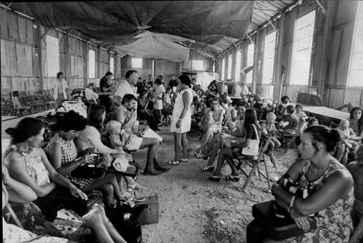 Greek Cypriot Refugees