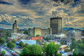 Asheville, NC - Where Are the Best Views in Asheville?