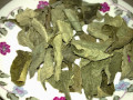 How to Brew Tea Leaves and Tea Jelly Recipe
