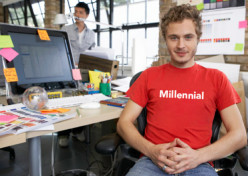The Results Only Work Environment (R.O.W.E) and Why it's Good for Millennials.