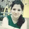 Reena Rawat7 profile image