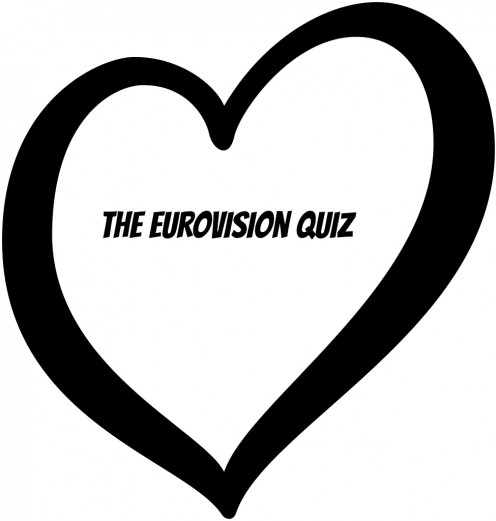 eurovision song test