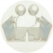 Darimusb profile image