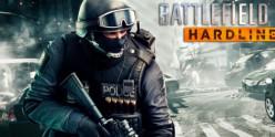 Battlefield Hardline: Innovative, Different?