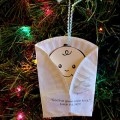 29 Cute Baby Jesus Crafts