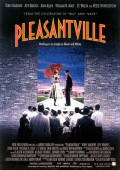 Film Review: Pleasantville