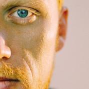 transperaidenti profile image