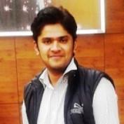 amitdw profile image
