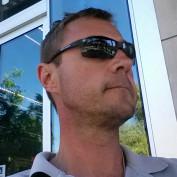 profp profile image
