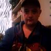 TRBergstrom profile image