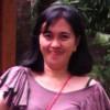 FERIZ2 profile image