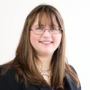 KimberlyMBennett profile image