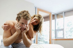 Your wife may get upset, but she cannot accuse you of hiding things from her.