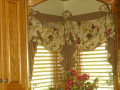 Making Window Treatments: Tips and Ideas