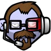 JonnJack profile image
