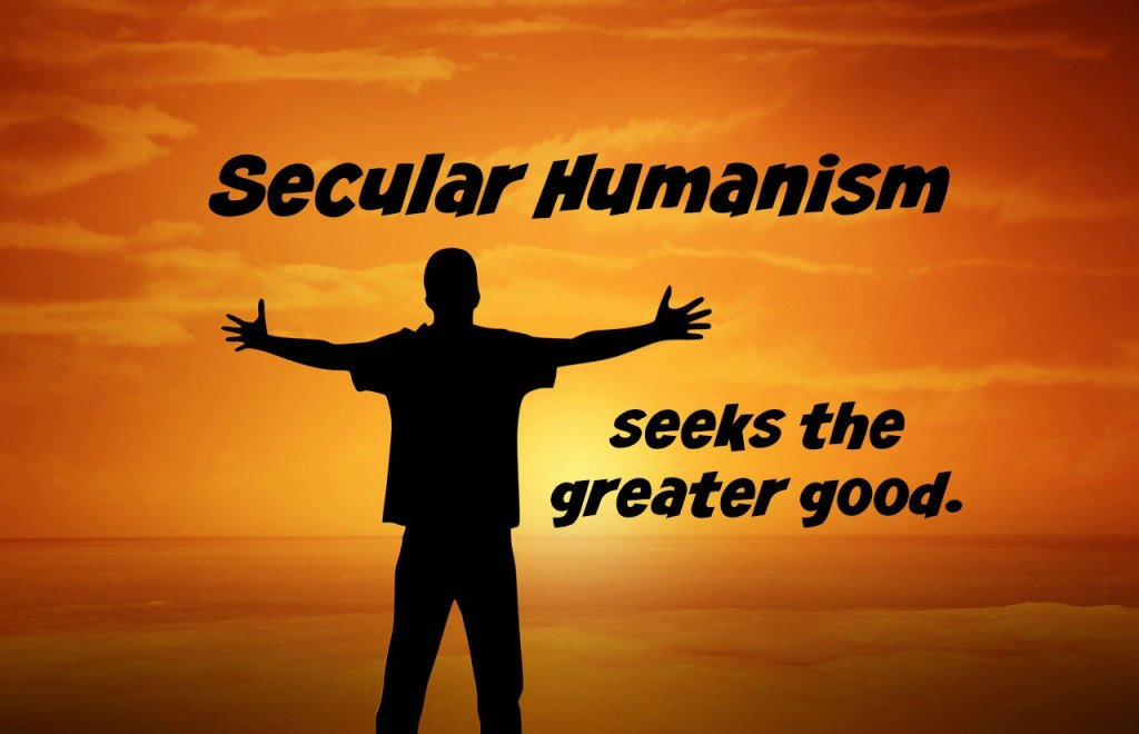 Importance of religion in human life