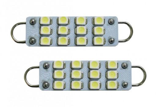 xenon light bulbs rigid