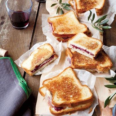 ham-gruyere-cherry