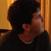 blairmidkiff profile image