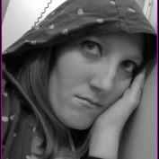 Stevesgrl profile image