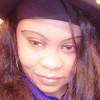 LaShundaNickles profile image