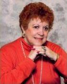 Barbara Kasey Smith
