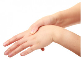Remedies for Blister