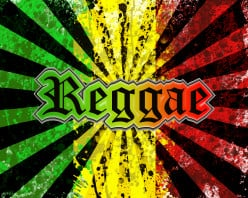 the 10 best Reggae tunes!