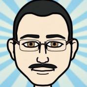 Superkev profile image