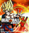 Dragon Ball Xenoverse - Review