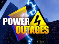 What to Do During a Power Outage, Blackout or Brownout
