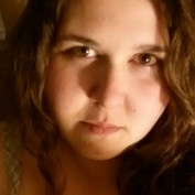 katydidnt profile image