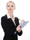 The Politics of a Corporate Dress Code