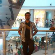 RajeshKumarPadhy profile image