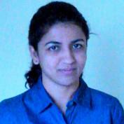 apeksha profile image